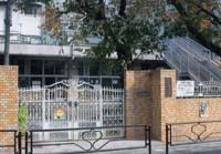 区立 保育園 文京 東京文京区保育園でコロナクラスター 東京の情報公開は最低レベル?